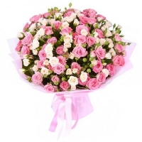 pink_small_roses-400x400