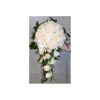 Букет невесты 000111