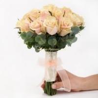 Букет невесты 000127