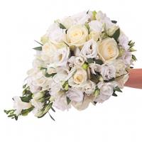 Букет невесты 000131