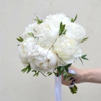 Букет невесты 000130
